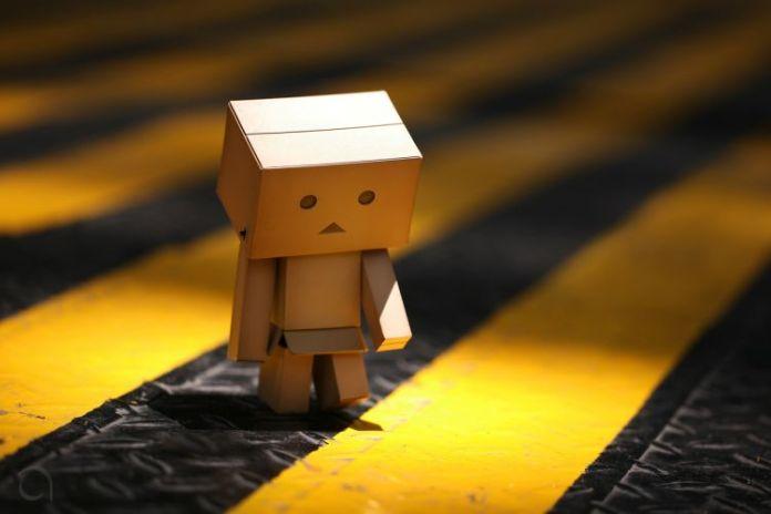 Kata kata Kecewa untuk Pacar