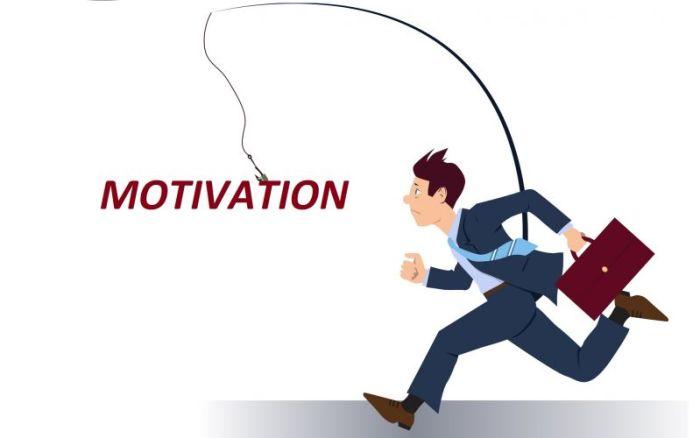 Kata kata Bijak Singkat Tentang Motivasi Hidup, Cinta ...