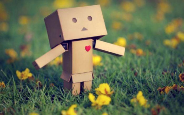 Kumpulan Kata Kata Galau Sedih Kecewa Sakit Hati Bahasa Inggris