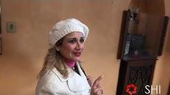 Tiberias – Doña Gracia Hotel