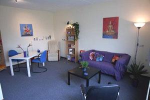 Eén-van-de-andere-behandelkamers