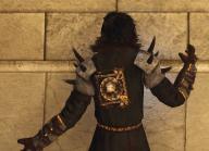 Grimoire of Foul Gods (Eblis - Nightmare)