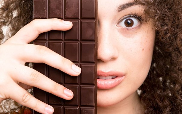 6 More reasons to up your chocolate (Cocoa) intake