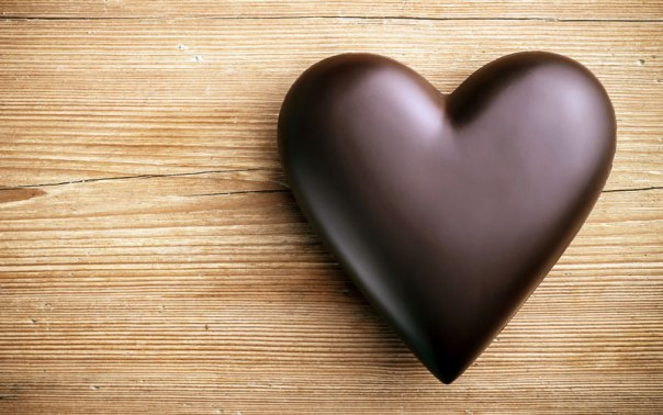 800x500-Chocolate-Love-002