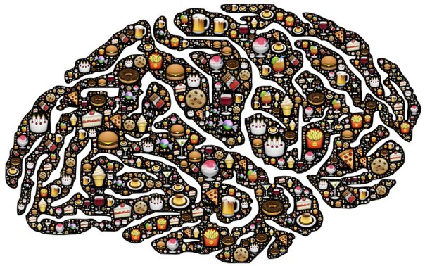 Consuming chocolate in reasonable amounts can be good for the Brain.