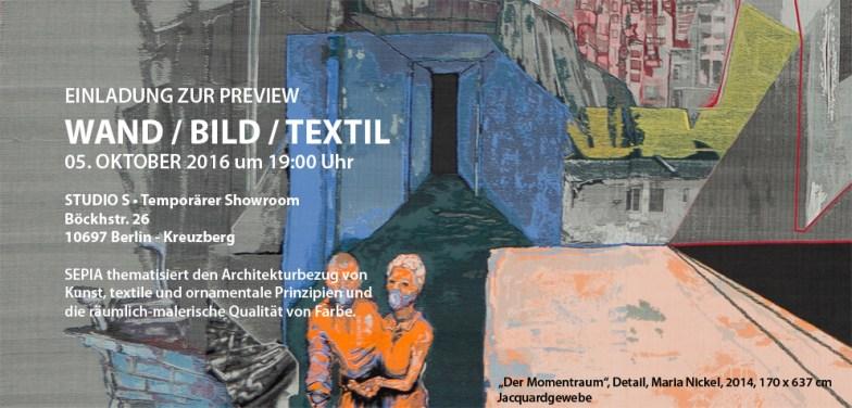einladung_wand-bild-textil