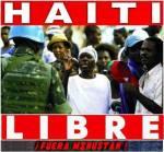 La ONU finalmente reconoce su responsabilidad en la introducción de la epidemia de cólera en Haití