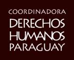 Análisis sobre la situación actual de Paraguay