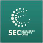 Primera circular: I Jornadas de Economía Feminista y XII Jornadas de Economía Critica