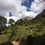 Vorbereitung GR221 - Wandern auf Mallorca