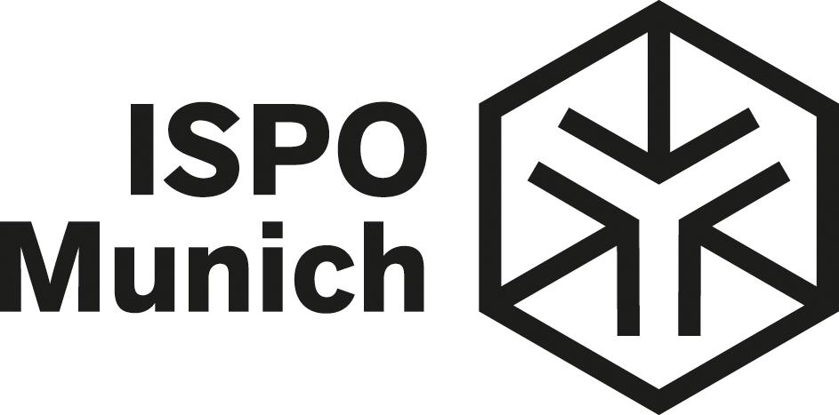 ISPO 2018