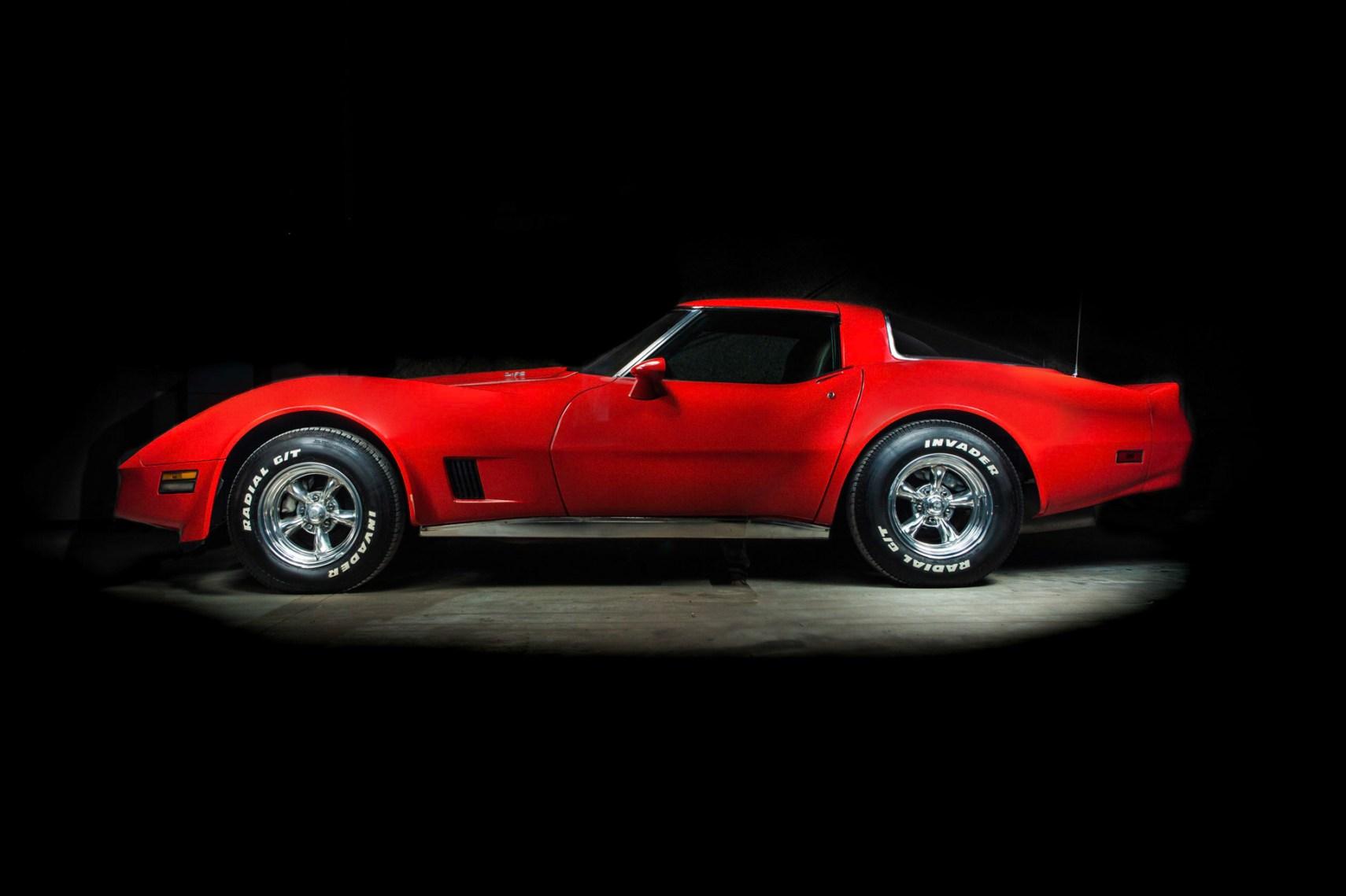 corvette-467