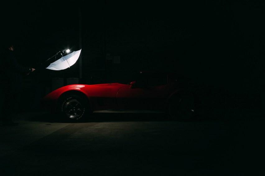 corvette-474