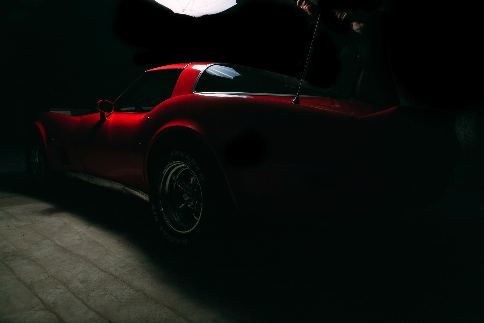 corvette-478
