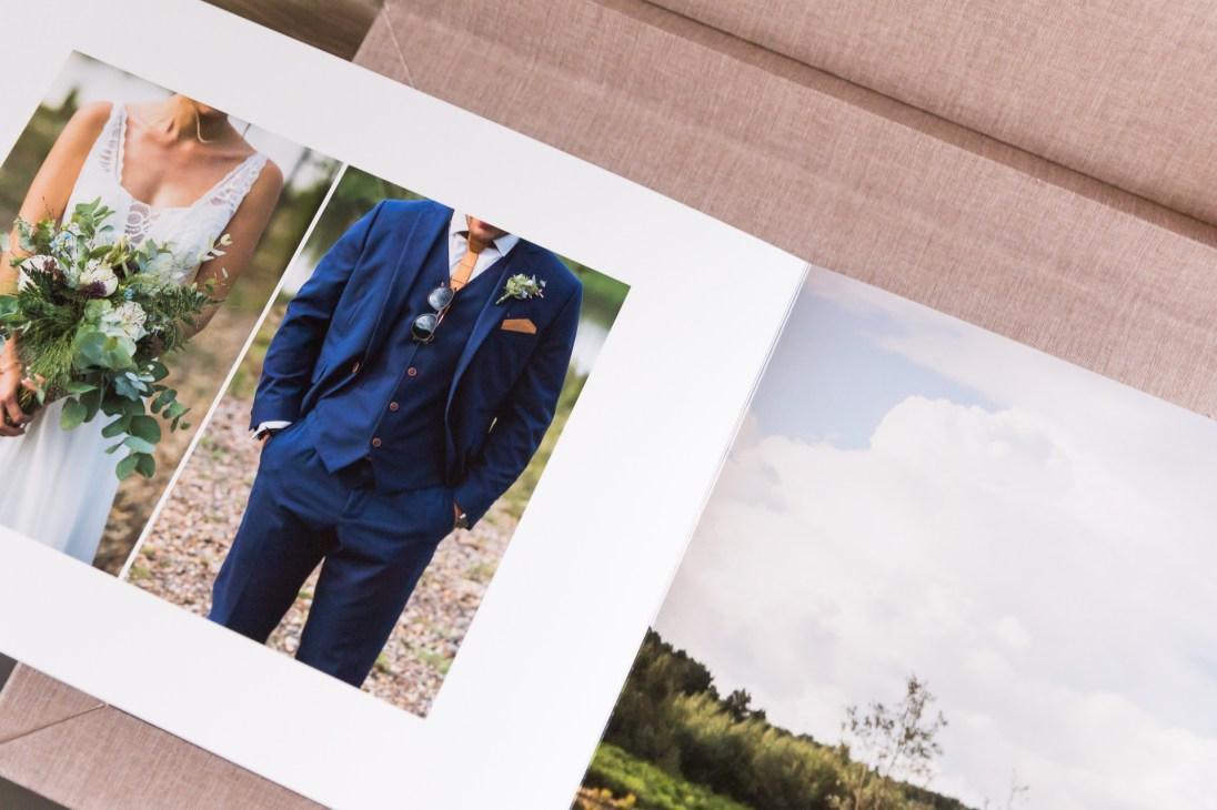 wedding-album-romyjoren-web-21