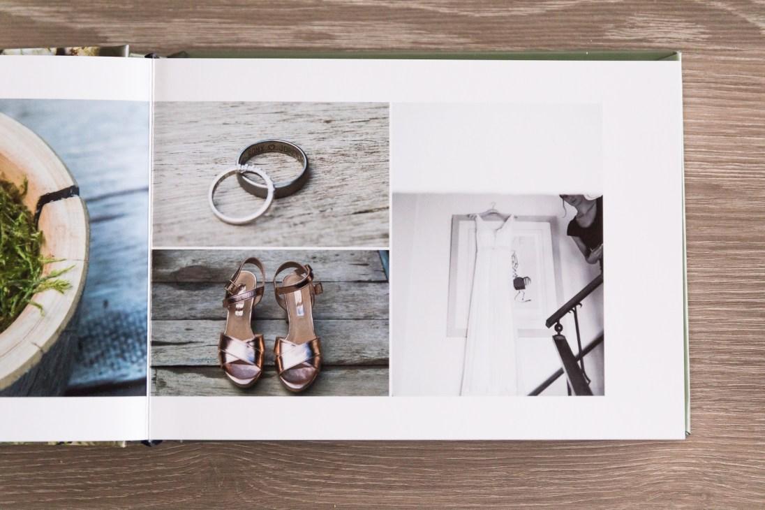 wedding-album-romyjoren-web-5