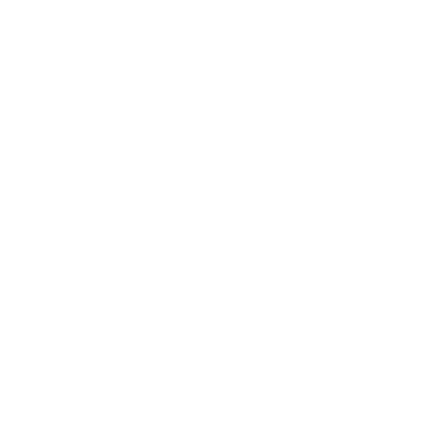 Seppeltsfield Road Distillers Barossa Valley Logo