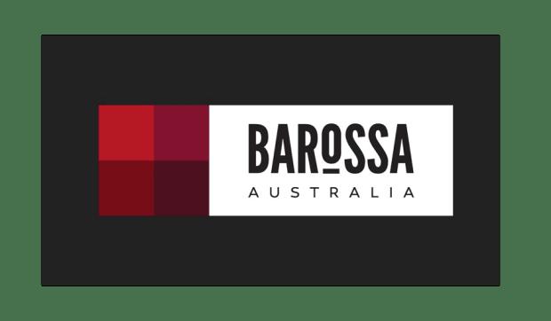 Barossa Australia South Australian Gin BGWA Grape Wine Association