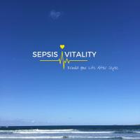 Sarah's Sepsis Stories