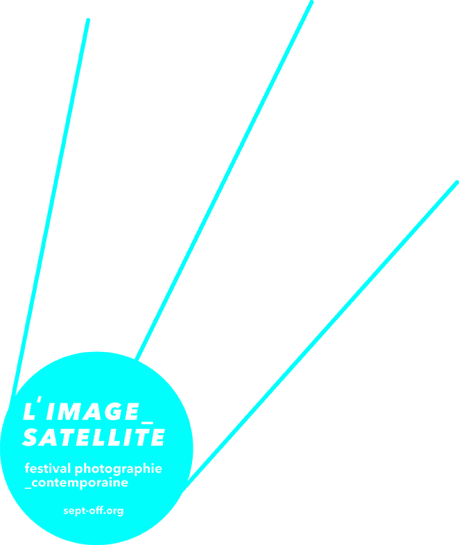 sept-off_2021_satellite-titre_BLEU-CLAIR