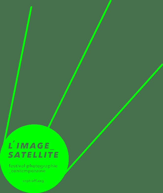 sept-off_2021_satellite-titre_VERT-FLASH