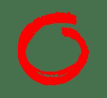 LOGO_cercle rouge PNG_YAD2019