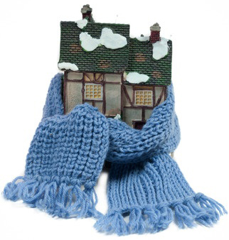 Résultats de recherche d'images pour «房屋 冬季  加拿大»