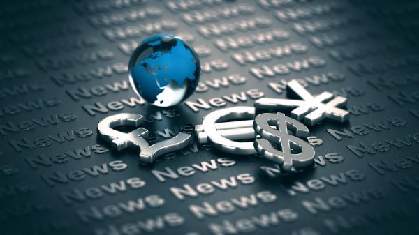 美联储降息 人民币破七 如何影响钱袋子