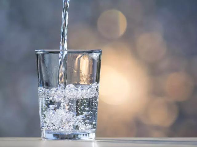 Image result for 自来水 含铅