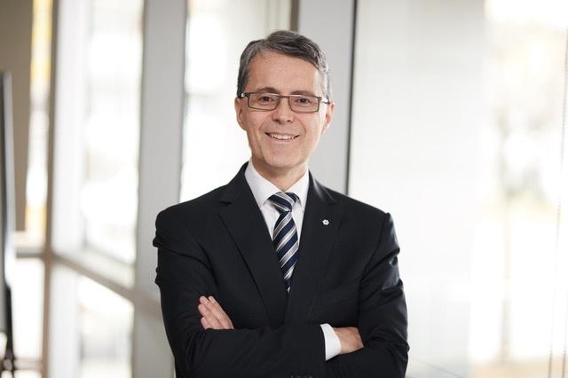 """Résultat de recherche d'images pour """"institut de cardiologie de Montréal Colchicine"""""""