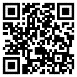 http://www.cgctv.com/wp-content/uploads/2020/10/20201017124931.jpg