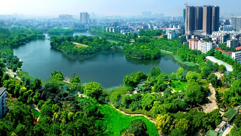 Z:\业务发布素材文件夹\湖北\武昌紫阳湖.jpg