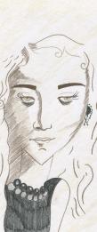 Martin_Synth-Da Vinci-Tim Burton.jpg
