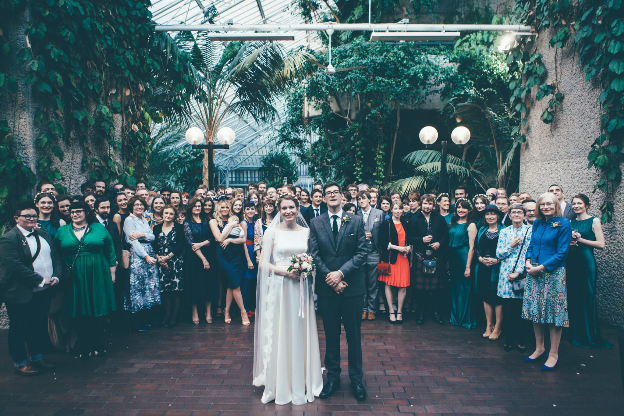 Wedding family group shots   London + Los Angeles photographer September Pictures