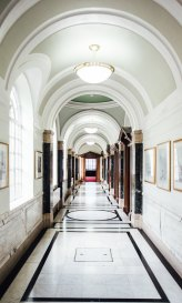 islington-town-hall-wedding-septemberpictures-0029