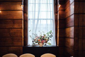 town-hall-hotel-wedding-london-0035