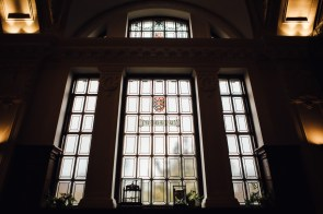 town-hall-hotel-wedding-london-0054