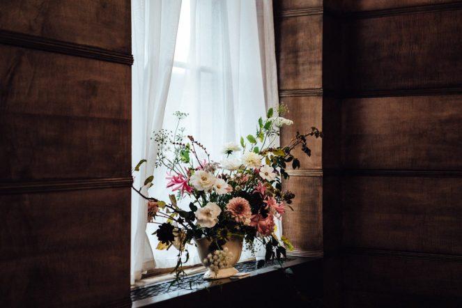 town-hall-hotel-wedding-london-0079
