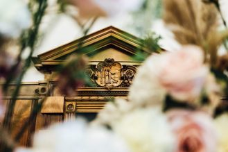 town-hall-hotel-wedding-london-0094