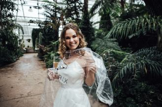 rachel-ayman-rhs-wisley-wedding-septemberpictures-0018