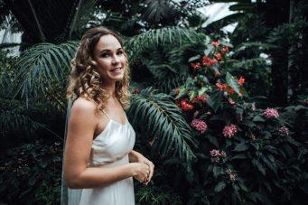 rachel-ayman-rhs-wisley-wedding-septemberpictures-0020