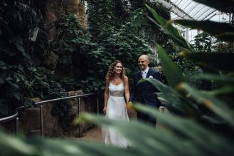 rachel-ayman-rhs-wisley-wedding-septemberpictures-0046