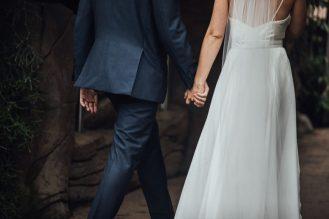 rachel-ayman-rhs-wisley-wedding-septemberpictures-0047