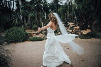 rachel-ayman-rhs-wisley-wedding-septemberpictures-0077