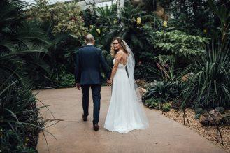 rachel-ayman-rhs-wisley-wedding-septemberpictures-0080