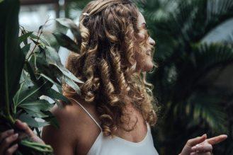 rachel-ayman-rhs-wisley-wedding-septemberpictures-0088