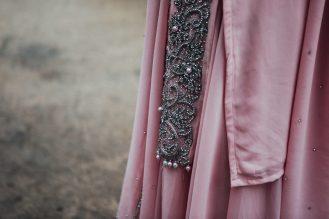 rachel-ayman-rhs-wisley-wedding-septemberpictures-0138