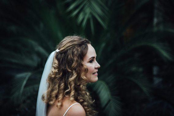 rachel-ayman-rhs-wisley-wedding-septemberpictures-0155