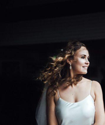 rachel-ayman-rhs-wisley-wedding-septemberpictures-0242