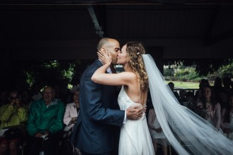rachel-ayman-rhs-wisley-wedding-septemberpictures-0253